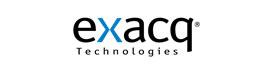 Exacq BCDVideo Partners