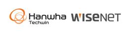 Hanwha Techwin Wisenet