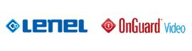Lenel BCDVideo Partner
