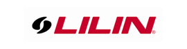Lilin BCDVideo Partners