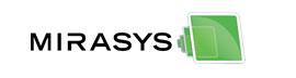 Mirasys BCDVideo partners