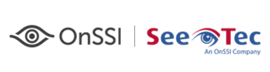 OnSSI logo