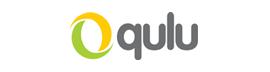 Qulu BCDVideo Partnership