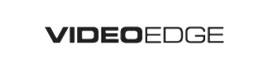 VideoEdge BCDVideo partners
