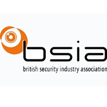 BSIA welcomes the sentencing of four cash-in-transit robbers