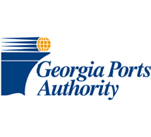 CNL has been selected by CIBER Inc. to provide the integration and information management  platform for the Georgia Port Authority (GPA)