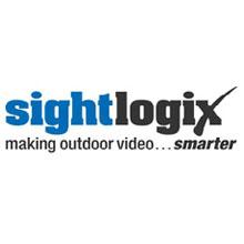 SightLogix logo