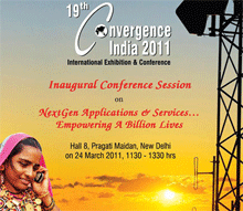Convergence India expo continues to make difference in the security and surveillance sector