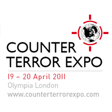 Counter Terror Expo remains a vitally important and key calendar event amongst professionals in the field to combat terrorism