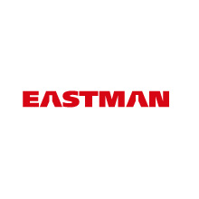 Eastman chemical company has benefitted from the services of Verint