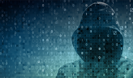 """No network product on the market – whether Hikvision or otherwise – can ever officially be declared """"safe,"""" since new cyber-threats are constantly emerging"""