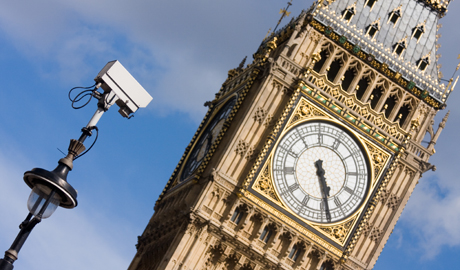If no solution can be found, Westminster council will allocate the £1.7 million currently earmarked for CCTV to other crime prevention measures