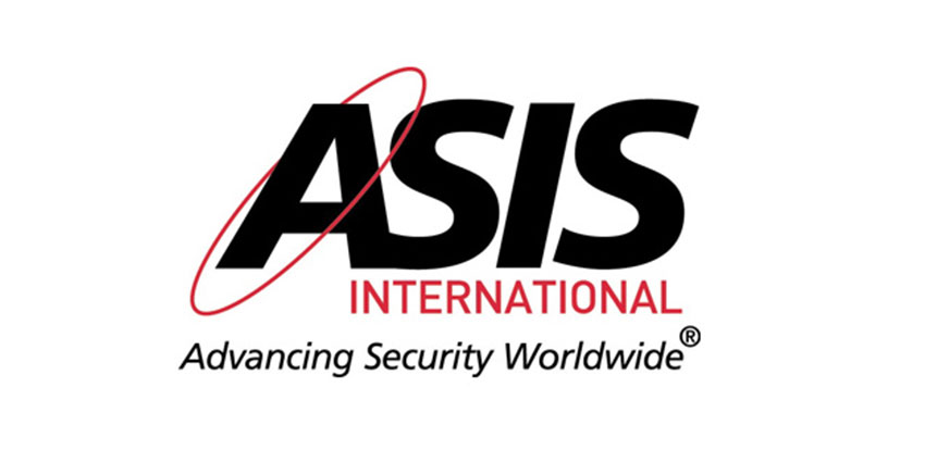 Security professionals from both the operational and cyber sectors have derived great value from the opportunity to learn and network with their colleagues at the ASIS Annual Seminar and Exhibition in Anaheim