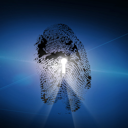 Biometrics has several advantages and benefits