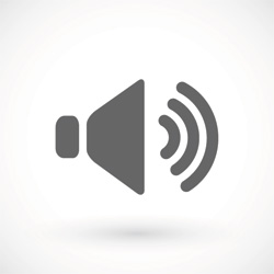 In light of the serious problems with crime faced by convenience stores, video and now audio represent only part of an effective convenience store security package