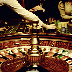 NAV works with many leading corporate and tribal gaming entities that operate multiple casinos across the United States