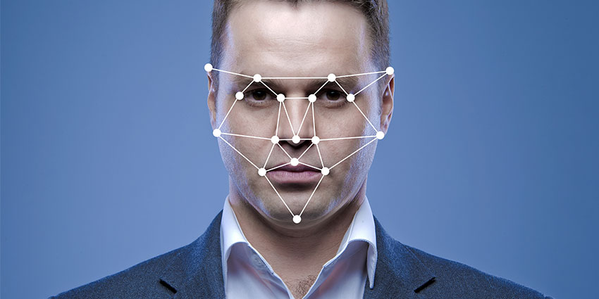 Technologies like facial recognition add value to security solutions