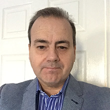 Brian was previously responsible for promoting the Digital IQ range of CCTV video analytics