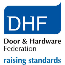 The DHF gate safety diploma training scheme is open to employees of all DHF member companies