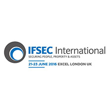 The enhanced Physical Perimeter Security Zone at IFSEC International 2016 will occupy over 1,000 square meters