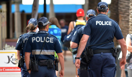 A lack of consistency in licensing, poor training and variable standards of teaching safe restraint techniques among Australian security officers are putting members of the public at risk