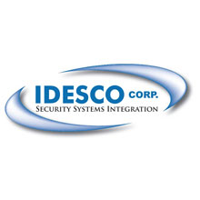 Attendees will have the opportunity to visit Idesco's booth and find the best security products and services