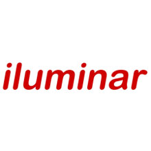 Iluminar brings over two decades of experience and expertise in lighting technology