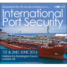 To enhance delegate learning further; running alongside International Port Security 2016 will be a half-day pre-conference workshop