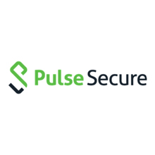 GTT employees access the Pulse Secure VPN through gateways in New York and Frankfurt