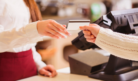 Europay Mastercard Visa (EMV) cards replace the magstripe's static CVV code with a dynamic security code that cannot be used to create a counterfeit card