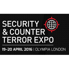 Security & Counter Terror Expo will collaborate with The UK Drone Show to showcase the latest drone technology