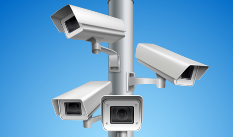 Manufacturers should educate the market on more effective use in applying high resolution video specifications to security and safety systems