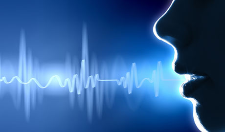 This research into automated lip reading was part of a three-year project and was supported by the Engineering and Physical Sciences Research Council