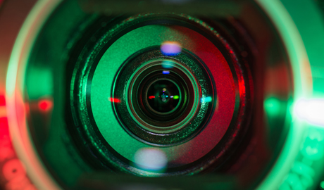 With billions of dollars being spent on IP video surveillance, the growth of higher megapixel imaging is a given