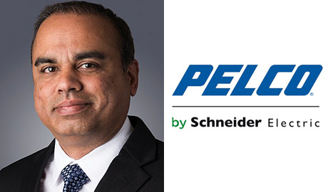 Customer feedback and demand helps Pelco address specific needs while designing security platforms that are scalable and flexible, as well as able to drive new levels of awareness for security and business intelligence