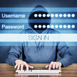 Securing the Internet of Things helps to secure you and your property