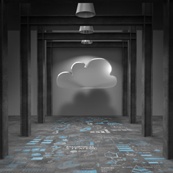 Cloud-based surveillance system monitoring has the potential to create an unprecedented level of service in the industry