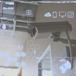 Video analytics capabilities have now matured into a robust and dependable option for a variety of applications