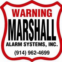 Marshall Alarm Systems Corp