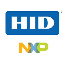 HID's Trusted Identity Platform™ (TIP) will provide a secure delivery infrastructure for updating HID readers to support NXP's latest card technologies