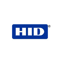HID Global and Verizon Wireless have been working closely to extend the value of NFC
