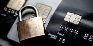 HID Global secure transactions