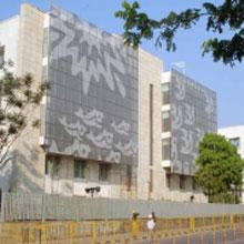 Hindustan Unilever chooses Nedap AEOS