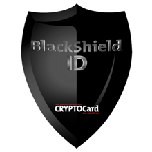 Hampshire County Council extends its relationship with access control solution provider, CRYPTOCard
