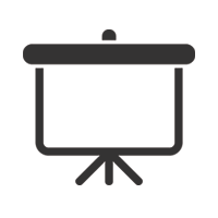 Hanwha Techwin Cybersecurity Webinar