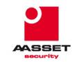 Aasset logo