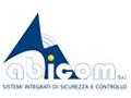 Abicom logo