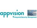 Appvision logo