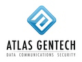 Atlas Gentech logo