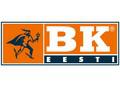 BK EESTI logo